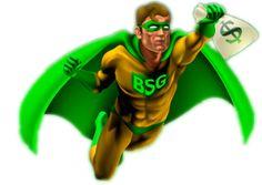 Best Slots Games Best Online Casino, Slot, Joker, Games, Fictional Characters, The Joker, Gaming, Fantasy Characters, Jokers