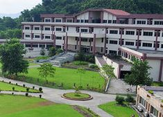 IIT Guwahati - Info, Courses, Fees, Cutoff & Placements 2019 Engineering Colleges In India, Picture Video, Mansions, House Styles, Gallery, Pictures, Image, Photos, Manor Houses