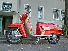 User:Motacilla/Manufacturer - Wikipedia, the free encyclopedia Scooters, Manet, Old Cars, Motorcycle, Vehicles, Beautiful, Design, Classic, Free