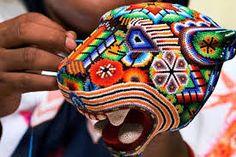 Resultado de imagen para artesanias para vender
