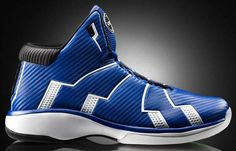 "Athletic Propulsion Labs Concept 2 ""Bluegrass Blue"""