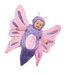 baby butterfly costume - Only at Chasing Fireflies - Everyone will be fawning over your charming creature.