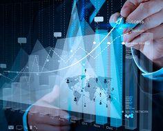 Big data: as informações do seu site valem ouro