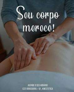 Massage Therapy, Doterra, Beauty Skin, Beauty Hacks, Marketing, Instagram, Reiki, Skin Care, Facebook