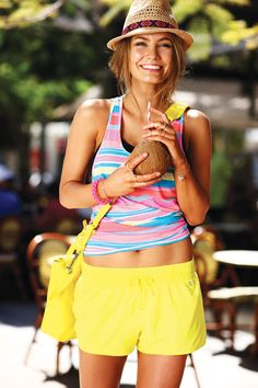 #LJwishlist : love how summery the colours are!