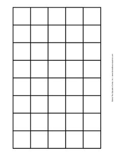 graph paper elementary - Horizonconsulting.co