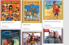 Picture Books About Travel from publishers, Lee and Low. Armchair traveling is a terrific way to 'see' the world. Where should you and your child go this summer? Mexico? London? Venice?