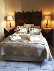 Cape Karoo Guesthouse