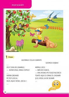 Caiet pentru vacanta - Clasa Pregatitoare Winnie The Pooh, Classroom, Children, Disney, Character, Boys, Winnie The Pooh Ears, Kids, Big Kids