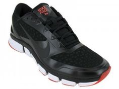 Nike Free Trainer 7.0 Mens Cross Training Shoes  Read more at http://shoesbest.pusku.com/nike-training/nike-free-trainer-70-mens-cross-training-shoes/