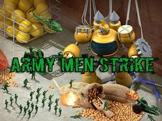 New Army Men Strike hack is finally here and its working on both iOS and Android platforms. This generator is free and its really easy to use! Ios, App Hack, Android, Army Men, Hack Online, Hack Tool, Glitch, Cheating, Hacks