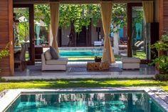 Bali Estate-17-1 Kind Design