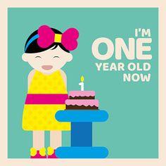 Happy #Birthday #Love