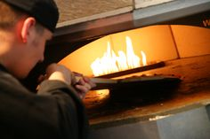 Woodstone Pizza Oven at Pinewood Hotel Corporate Events, Conference, Oven, The Past, Pizza, Restaurant, Dining, Outdoor Decor, Ideas