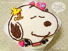 Shin Chan Cupcake omggg Back to my geeky ways Pinterest Cake