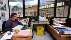 Umberto Marabese : Grazie RenziPd: Due milioni di famiglie senza redd...