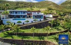 Luxury Homes Hawaii | Real Estate