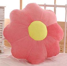 Girls floor Plush Pillow Bed As Reading Nook Cushion Deco... https://www.amazon.com/dp/B01N0LG8CS/ref=cm_sw_r_pi_dp_x_-VOBybE6TYQWC