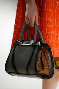 9baea9a647e8 Miu Miu Fall 2015 Ready-to-Wear - Collection - Gallery - Style. Miu Miu  HandbagsLouis Vuitton ...