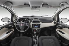 Se atente na manutenção de todos os acessórios do seu veículo Fiat Bravo, Fiat Uno, Vehicles, Interior, Cars, Indoor, Car, Interiors, Vehicle