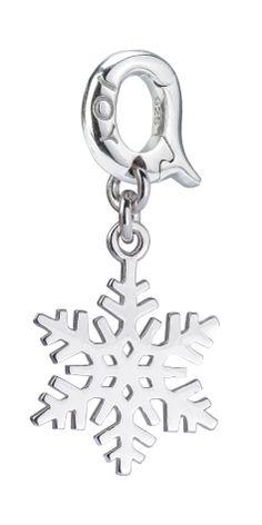 Joy de la Luz   Snowflake