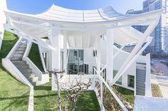 iroje-khm-architects-flying-house-incheon-south-korea-designboom-02