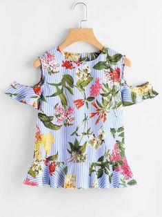 Resultado de imagem para moldes de blusa campesina para descargar gratis
