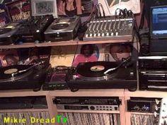 Dennis Brown - Oh Girl - Reggae Lovers