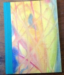 Turning Main Lesson Books into Beautiful Hardcover Books Tutorial