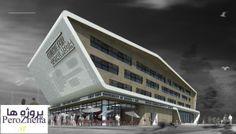 دانلود پاورپوینت معماری دیجیتال - www.perozheha.ir