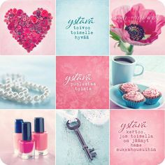 Valentines Day, Friendship, Anna, Thoughts, Words, Photography, Inspiration, Mental Health, Happiness