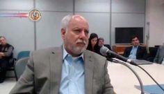 Brasil: Após decisão sobre Dirceu, defesa de Duque faz novo pedido de liberdade ao STF. A defesa do ex-diretor de Serviços da Petrobras Renato Duque fez, ne