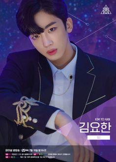 Produce X 101 - Our Top 10 Hot Picks! Korean Age, Korean Idols, Lisa, Jellyfish Entertainment, Kim Min, Produce 101, Starship Entertainment, Boys Who, New Music