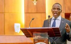 Payment of N5000 to Unemployed Youth Will Begin in 2016 - Minister of Youth & Sports