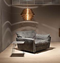 Brilliant Baxter Sofa Uwap Interior Chair Design Uwaporg