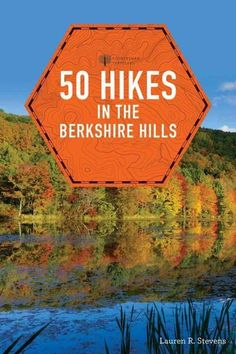 Often compared to the English Lake District, the Berkshires abound with country…
