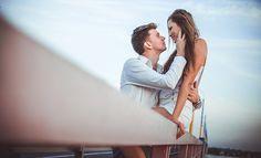 Wedding Vows That Don't Sound Fucking Desperate