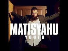 Matisyahu - Fire Of Heave Altar of Earth