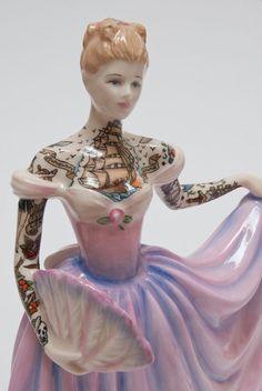 follow-the-colors-china-tattooed-jessica-Harrison-02