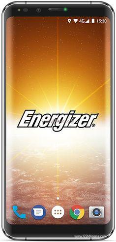 Aunque les parezca extraño asi es. Hoy contamos con un vídeo teaser donde se puede observar de cerca este smartphone con una mega batería de 16.000mAh (el peso del equipo es de 300Gramos!). ¿Realm…
