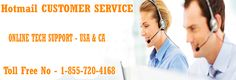 You are looking for there #HotmailSupport helps If you would like #HotmailSupportContactNumber you face a great deal of problem so please call us 1-8557204168.Click here :- http://goo.gl/PkbiFq