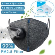 5 x Blue Filter(For Filtration The purely mask is equipped with a micro module. A comprehensive solution to the problems of poor breathing, dampness, and phlegm in traditional masks will bring you comfortable and healthy breathing. Gas Mask For Sale, Mtb Bike, Bicycle, Respirator Mask, Cycling Accessories, Air Pollution, Air Purifier, Plein Air, Accessories