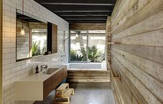 Industri le badkamer op pinterest industri le chique badkamers en beton badkamer - Nachtkastje schans ...