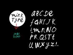 The 100 best free fonts | Design | Creative Bloq