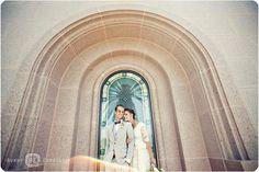 newport beach temple wedding photography - Google Search