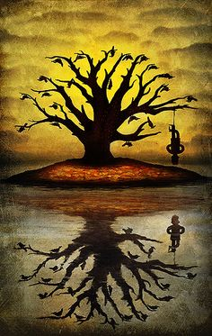 the hanged man tarot image Hanged Man Tarot, The Hanged Man, Divination Cards, Tarot Cards, Tarot Major Arcana, Animal Bones, Tarot Card Decks, Ancient Mysteries, Oracle Cards
