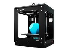 Imprimante 3D Zortrax M200, Trouvez les meilleurs prix |3dnatives