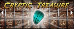 Please join Treasure Trooper here http://lix.in/-d94d77 earn $5.00 instantly…