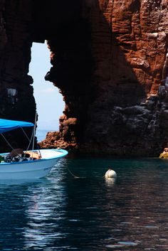 Cave of Crystals Mexico Tour | ... of Sea of Cortez in Mexico | Skimbaco Lifestyle | online magazine