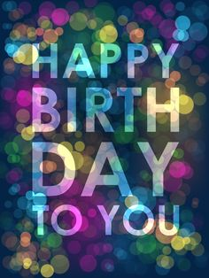 happy birthday / happy birthday wishes ; happy birthday wishes for a friend ; happy birthday wishes for him ; happy birthday for him ; Happy Birthday For Her, Birthday Wishes For Him, Happy Birthday Pictures, Birthday Songs, Happy Birthday Funny, Happy Birthday Messages, Happy Birthday Quotes, Happy Birthday Greetings, Birthday Gifs